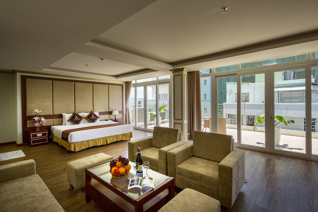 ks Paris NhaTrangHotel-PremierSuiteSeaView