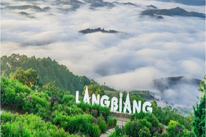 780_crop_Tour-7-langbiang-5